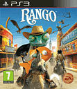 Rango PlayStation 3