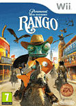 Rango Wii