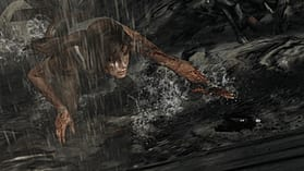 Tomb Raider screen shot 1