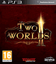 Two Worlds II Royal Edition PlayStation 3