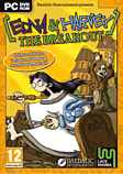 Edna and Harvey: The Breakout Collectors Edition PC Games and Downloads