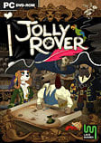 Jolly Rover PC Games and Downloads