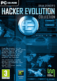 Hacker Evolution Collection PC Games and Downloads