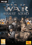 Men of War: Assault Squad PC Games and Downloads
