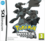 Pokemon White Version DSi and DS Lite