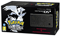Pokemon Black DSI Console DSi and DS Lite