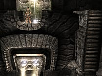 Tomb Raider Trilogy screen shot 2