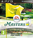 Tiger Woods PGA Tour 12: The Masters Playstation 3