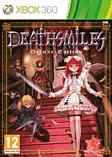 Deathsmiles Deluxe Edition Xbox 360