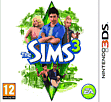 The Sims 3 3DS 3DS