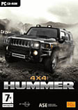 4x4 Hummer PC