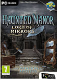 Haunted Manor: Lord of Mirrors PC Games