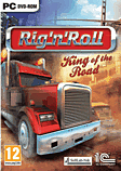 Rig 'n' Roll PC Games