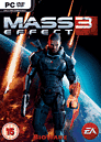 Mass Effect 3 PC Games
