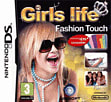 Girls Life: Fashion Touch NDS