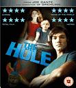The Hole Blu-ray