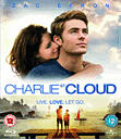 Charlie St. Cloud Blu-ray