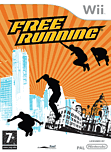 Free Running Wii