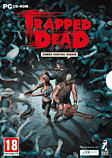 Trapped Dead PC Games
