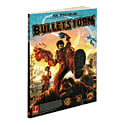 Bulletstorm Strategy Guide Strategy Guides and Books