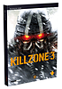 Killzone Strategy Guide Strategy Guides and Books