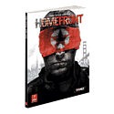 Homefront Strategy Guide Strategy Guides and Books