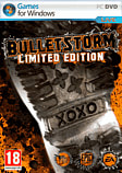Bulletstorm Limited Edition PC Games