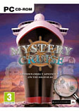 Mystery Cruise PC Games and Downloads