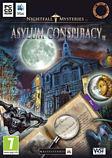Asylum Conspiracy PC