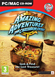 Amazing Adventures: The Carribean Secret PC