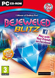 Bejeweled Blitz PC