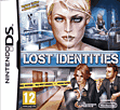 Lost Identities NDS