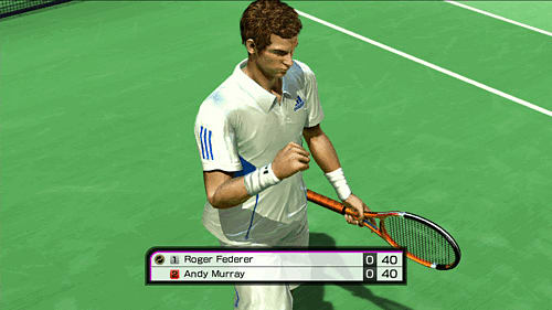 get virtua tennis 4 on playstation vita at game.co.uk