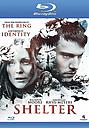 Shelter Blu-ray