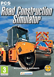 Road Construction Simulator PC Games