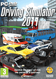 Driving Sim 2011 PC Games