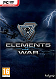 ELEMENTS OF WAR PC Games