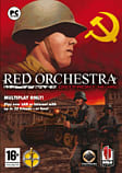 Red Orchestra PC
