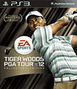 Tiger Woods PGA Tour 12: The Masters Collectors Edition Playstation 3