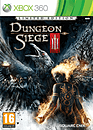 Dungeon Siege 3  Limited Edition Xbox 360