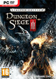 Dungeon Siege 3  Limited Edition PC Games