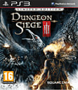 Dungeon Siege 3  Limited Edition PlayStation 3