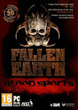 Fallen Earth Blood Sports PC Games