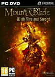 Mount & Blade: With Fire and Sword PC Games