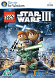 Lego Star Wars 3: The Clone Wars PC Games and Downloads