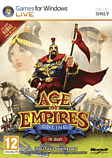 Age of Empires Online PC Games