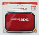 ALS Case for Nintendo 3DS Accessories