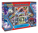 Pokemon World of Illusions Box Toys and Gadgets