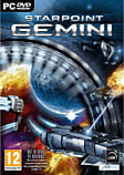 Starpoint Gemini PC Games