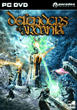 Defenders of Ardania PC Games